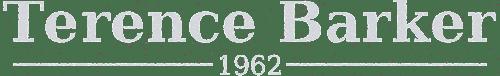 Terence Barker Ltd